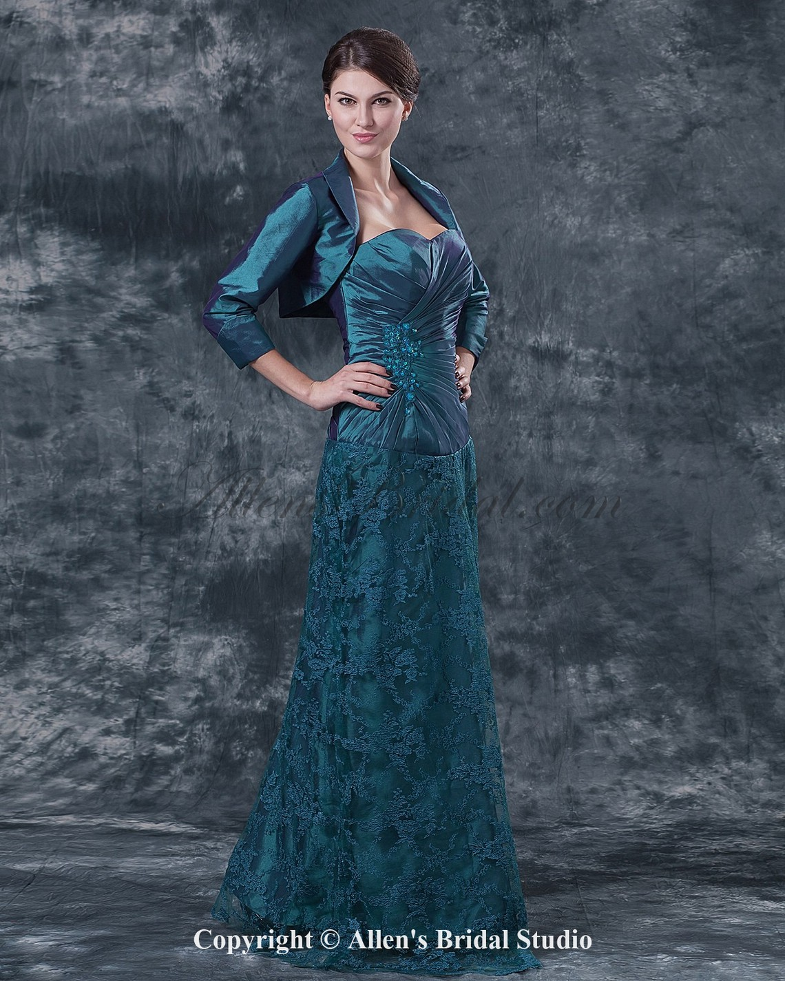 /1133-9111/taffeta-sweetheart-sweep-train-column-mother-of-the-bride-dress-with-jacket.jpg