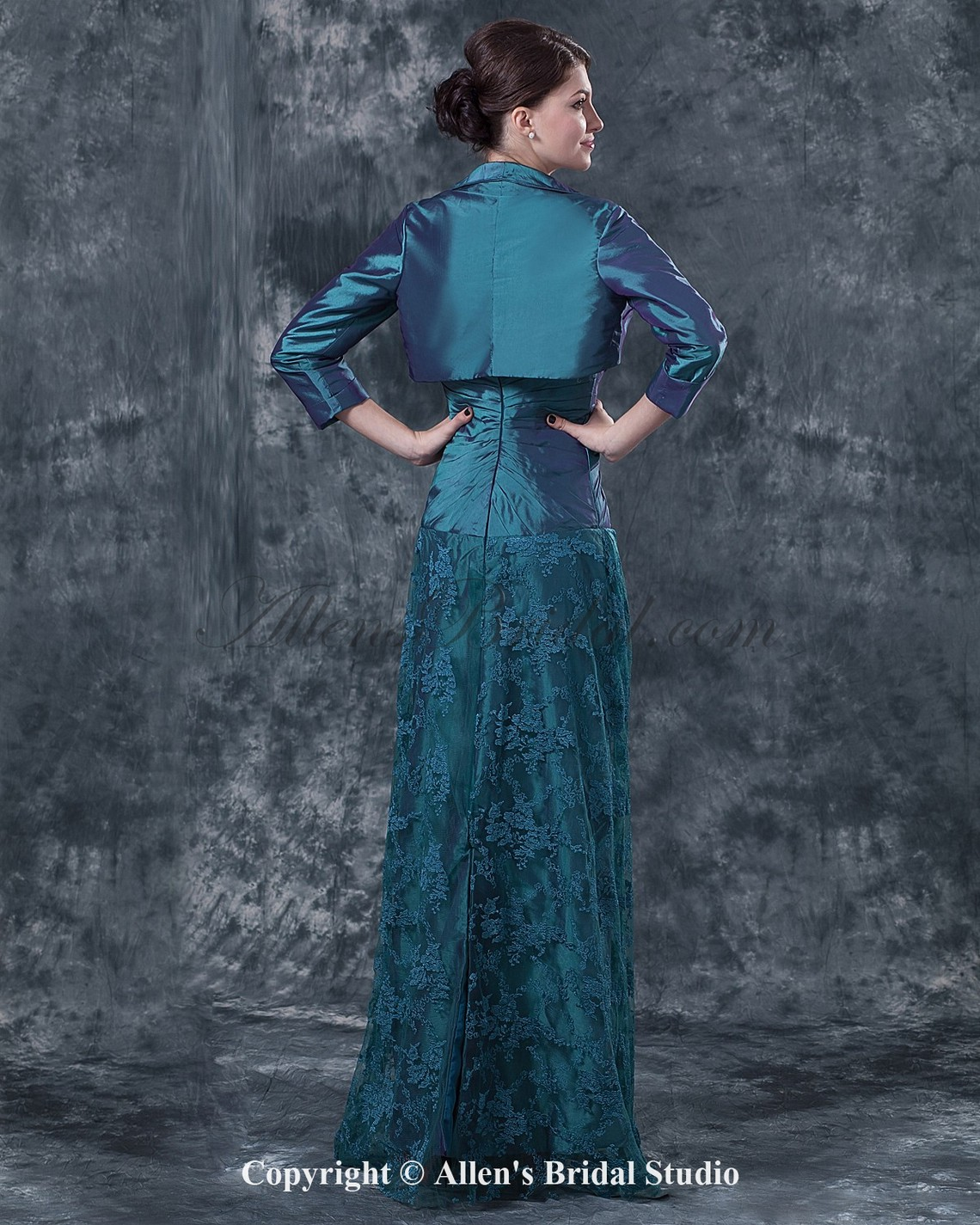 /1133-9112/taffeta-sweetheart-sweep-train-column-mother-of-the-bride-dress-with-jacket.jpg