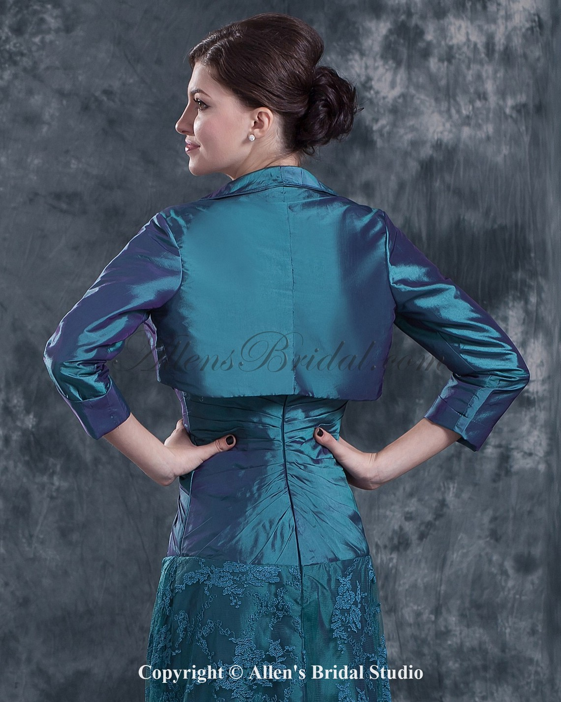 /1133-9113/taffeta-sweetheart-sweep-train-column-mother-of-the-bride-dress-with-jacket.jpg