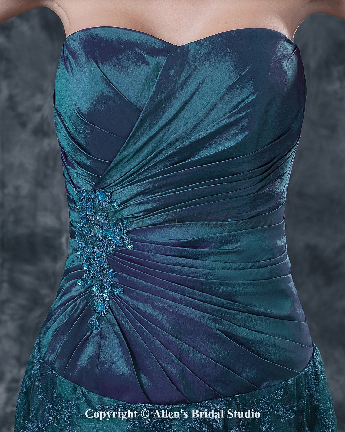 /1133-9114/taffeta-sweetheart-sweep-train-column-mother-of-the-bride-dress-with-jacket.jpg