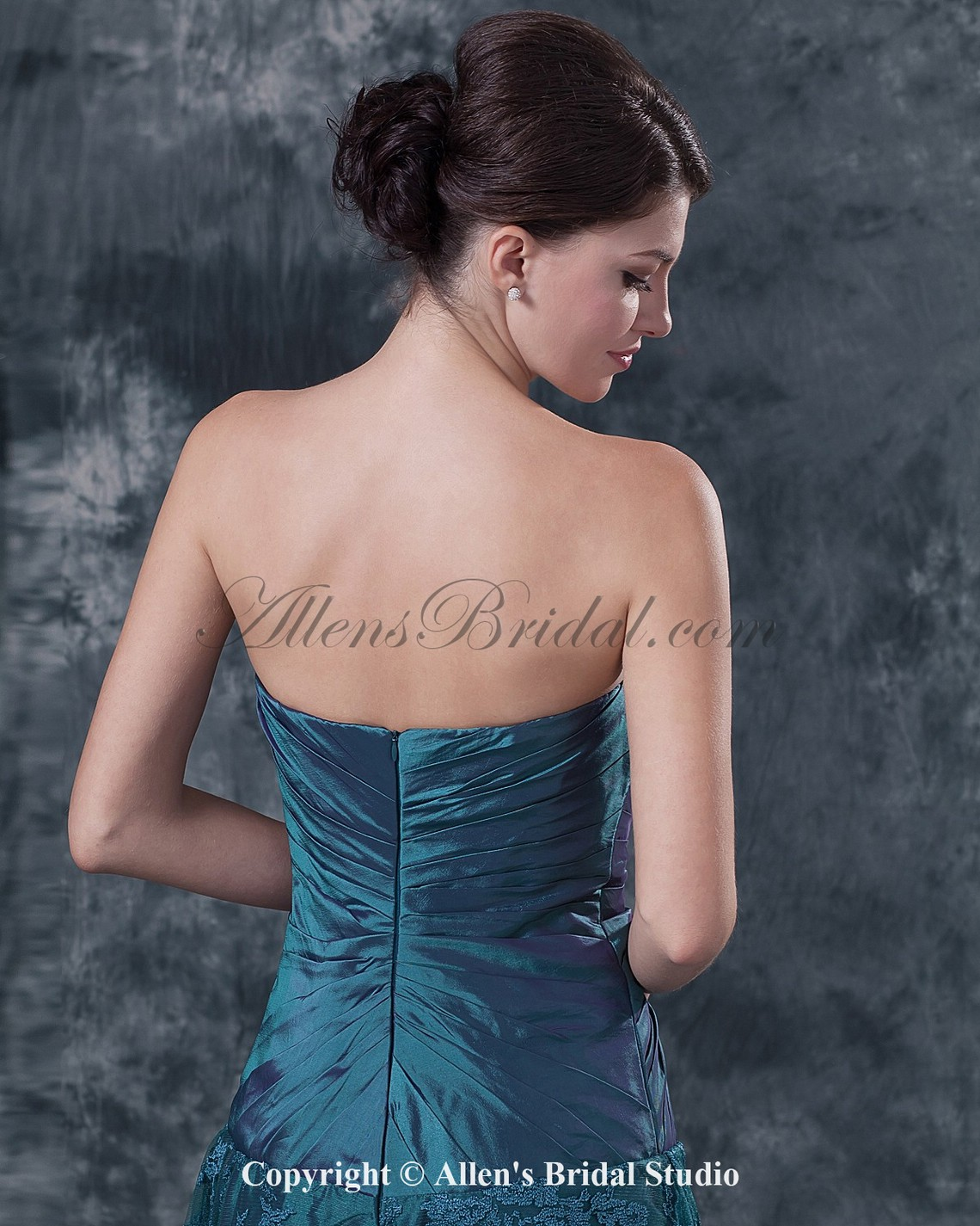 /1133-9115/taffeta-sweetheart-sweep-train-column-mother-of-the-bride-dress-with-jacket.jpg
