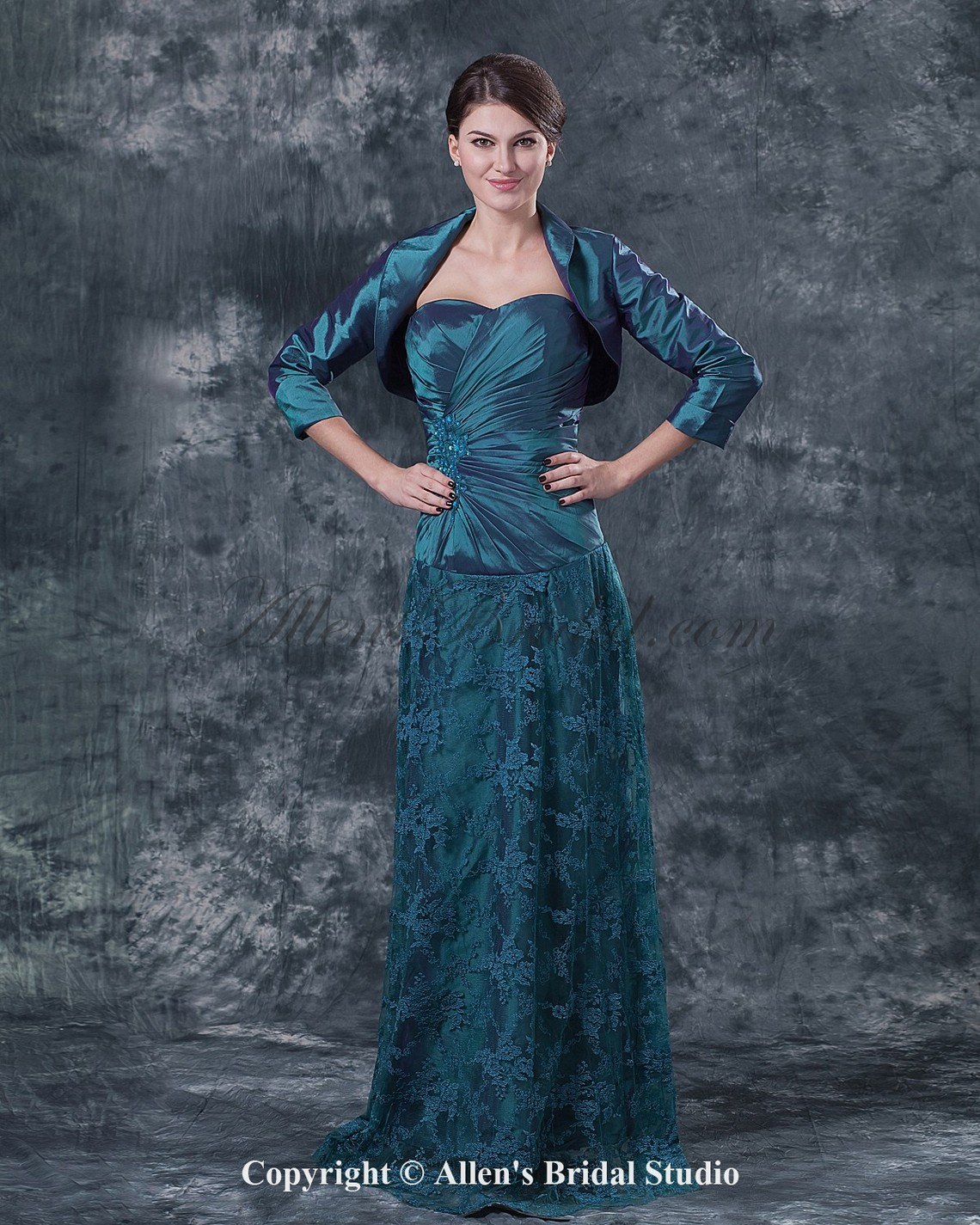 /1133-9117/taffeta-sweetheart-sweep-train-column-mother-of-the-bride-dress-with-jacket.jpg