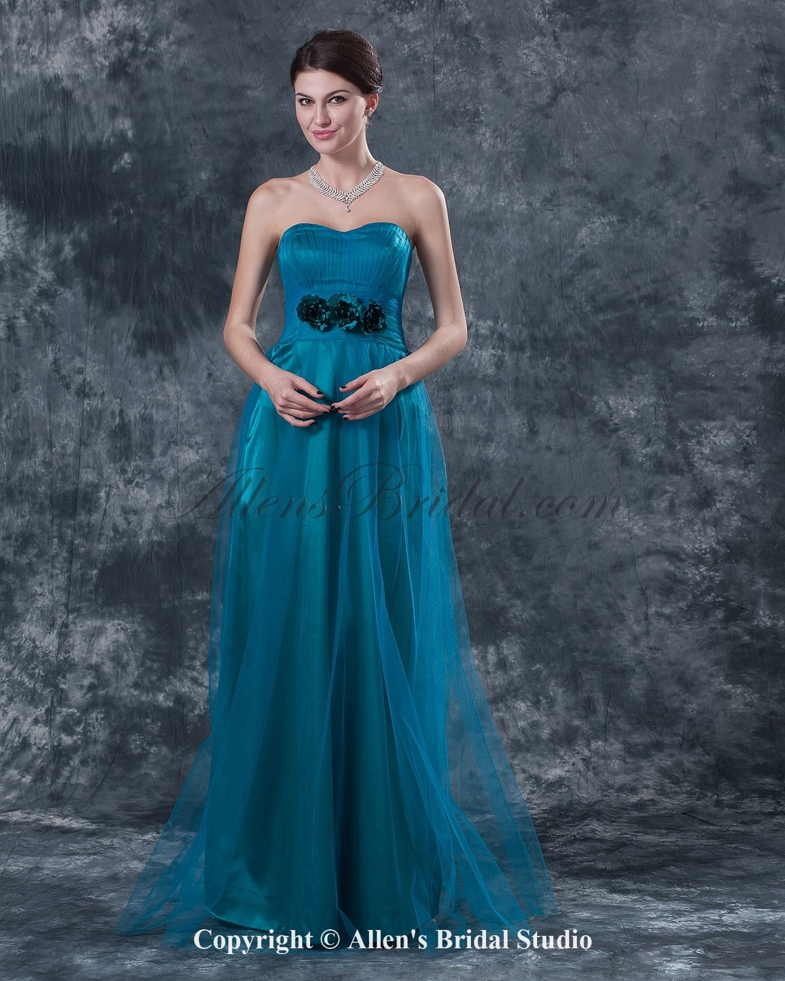 /1135-9127/yarn-sweetheart-floor-length-column-mother-of-the-bride-dress-and-jacket.jpg