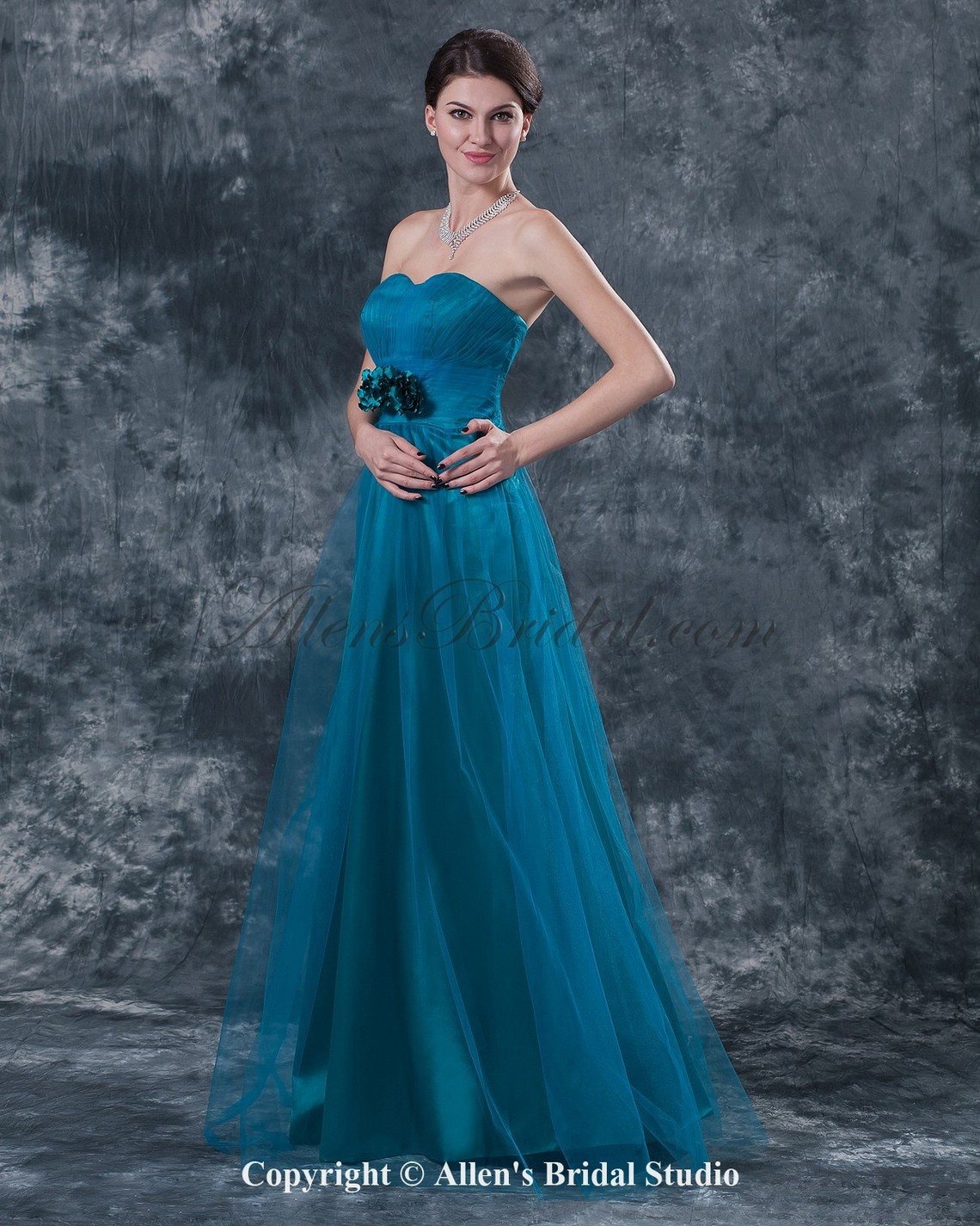 /1135-9128/yarn-sweetheart-floor-length-column-mother-of-the-bride-dress-and-jacket.jpg