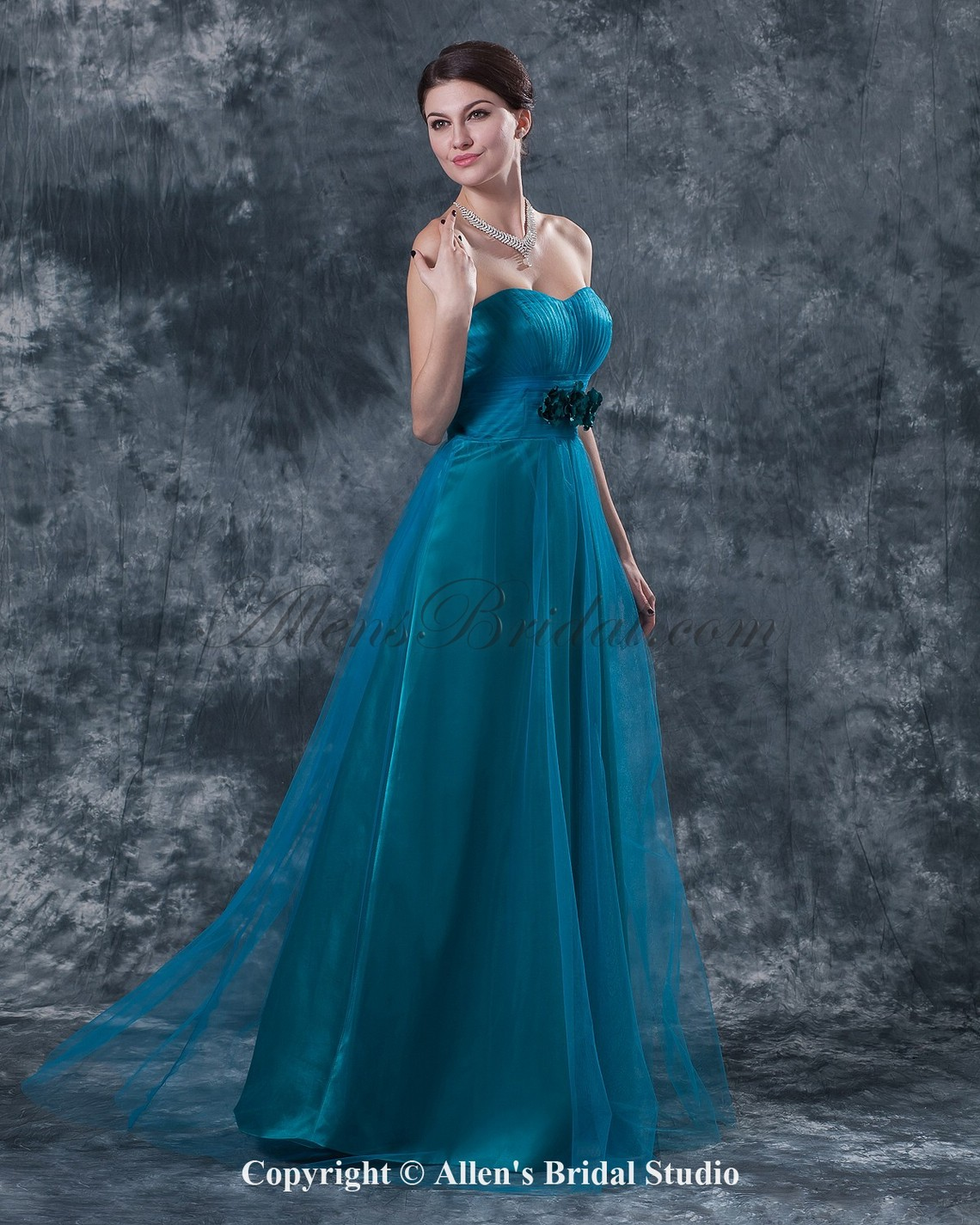 /1135-9129/yarn-sweetheart-floor-length-column-mother-of-the-bride-dress-and-jacket.jpg