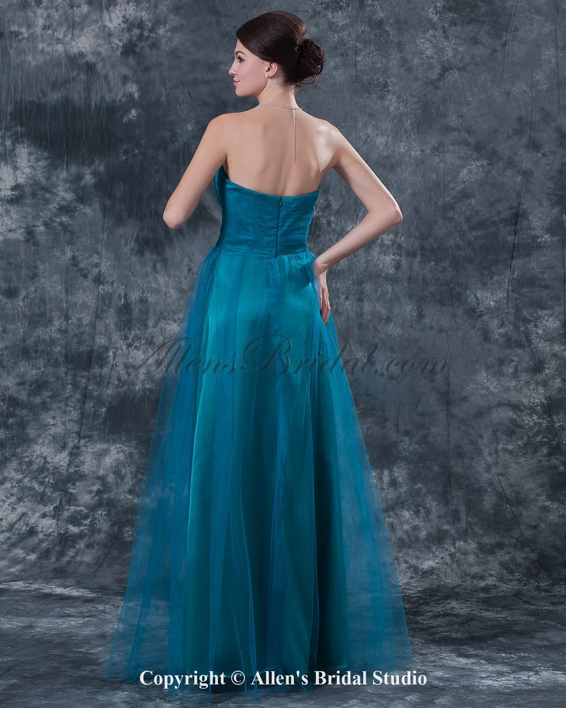 /1135-9130/yarn-sweetheart-floor-length-column-mother-of-the-bride-dress-and-jacket.jpg