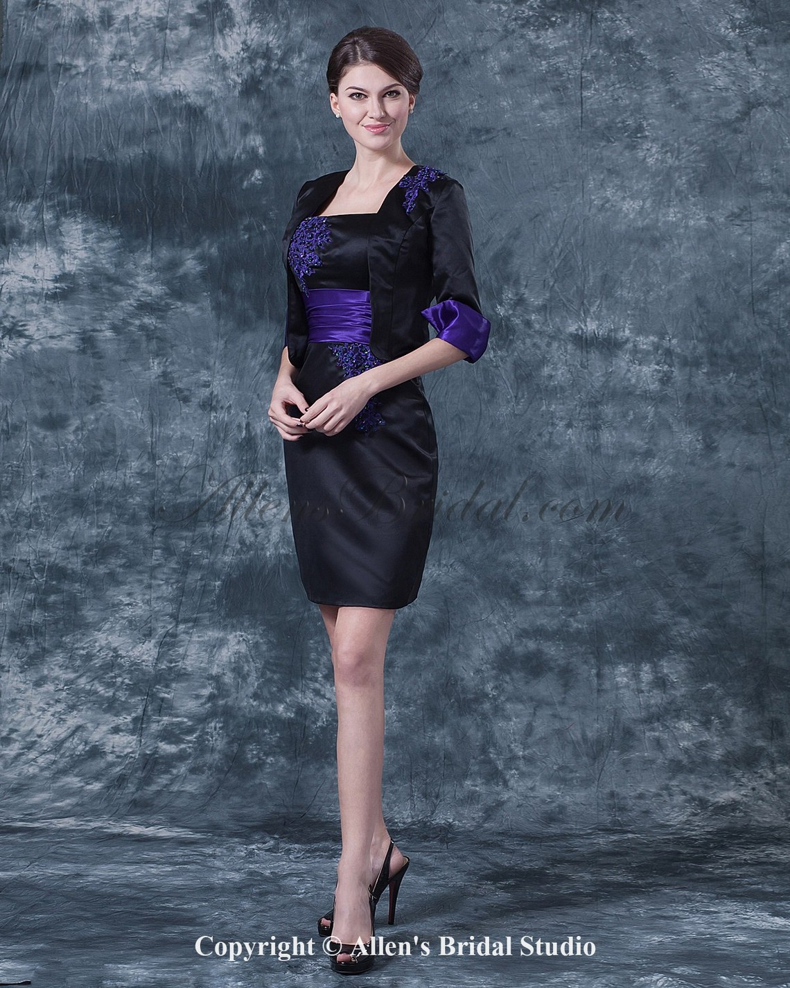 /1137-9142/satin-square-neckline-short-sheath-mother-of-the-bride-dress-with-jacket.jpg