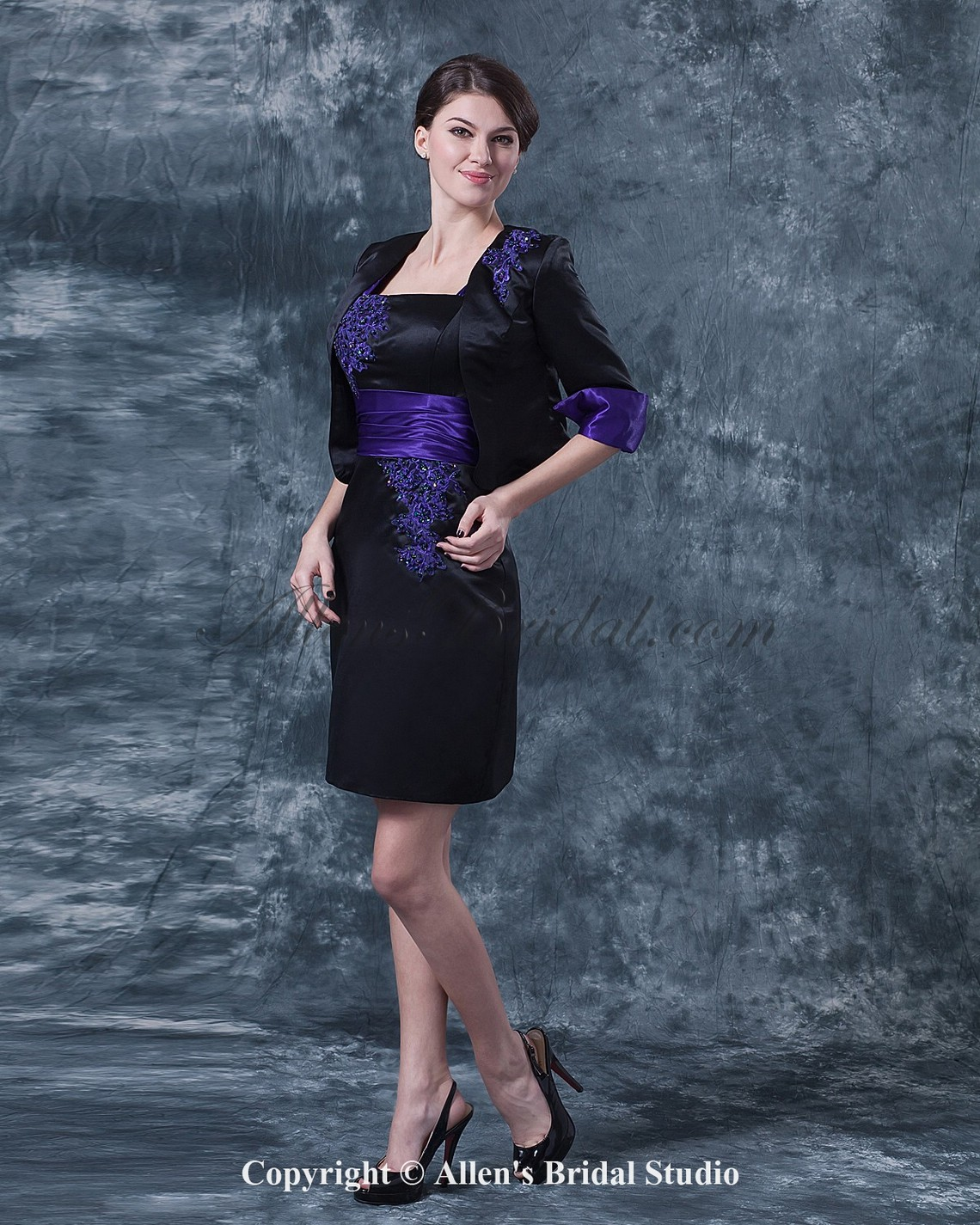 /1137-9143/satin-square-neckline-short-sheath-mother-of-the-bride-dress-with-jacket.jpg