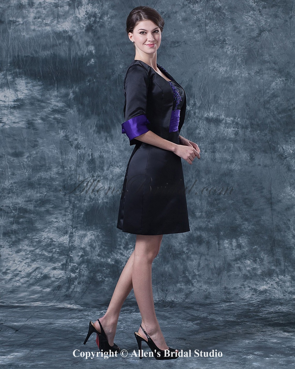 /1137-9144/satin-square-neckline-short-sheath-mother-of-the-bride-dress-with-jacket.jpg
