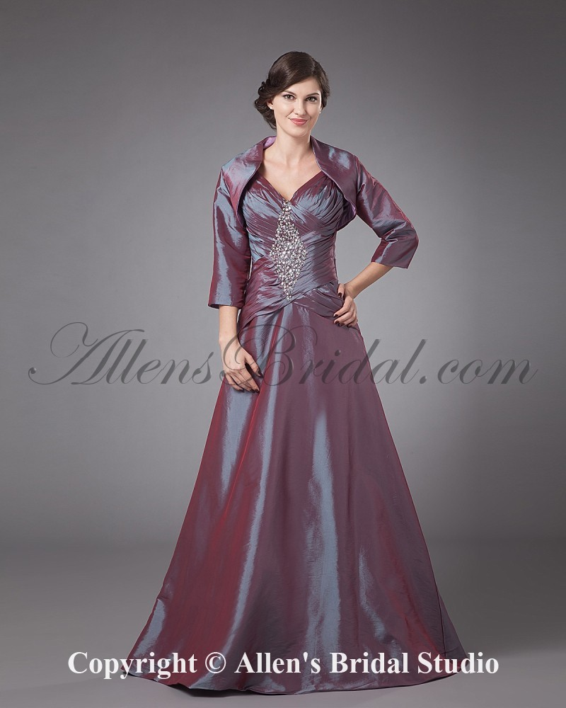 /1139-9155/taffeta-spaghetti-straps-neckline-floor-length-a-line-mother-of-the-bride-dress-with-jacket.jpg