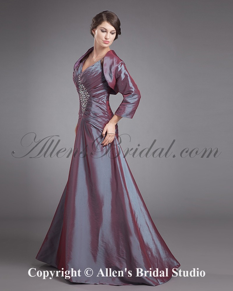 /1139-9156/taffeta-spaghetti-straps-neckline-floor-length-a-line-mother-of-the-bride-dress-with-jacket.jpg