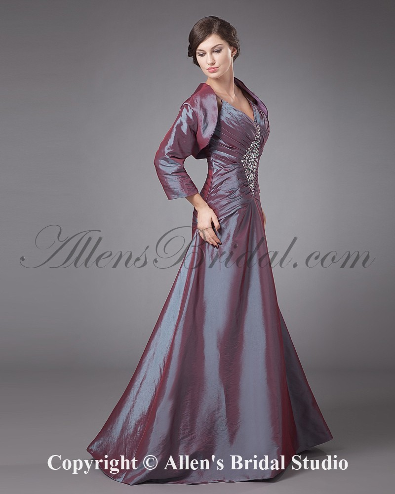 /1139-9157/taffeta-spaghetti-straps-neckline-floor-length-a-line-mother-of-the-bride-dress-with-jacket.jpg