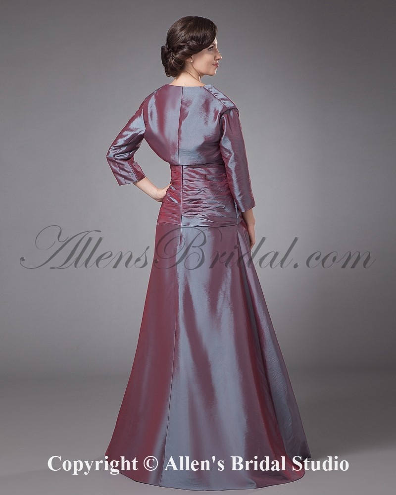 /1139-9158/taffeta-spaghetti-straps-neckline-floor-length-a-line-mother-of-the-bride-dress-with-jacket.jpg