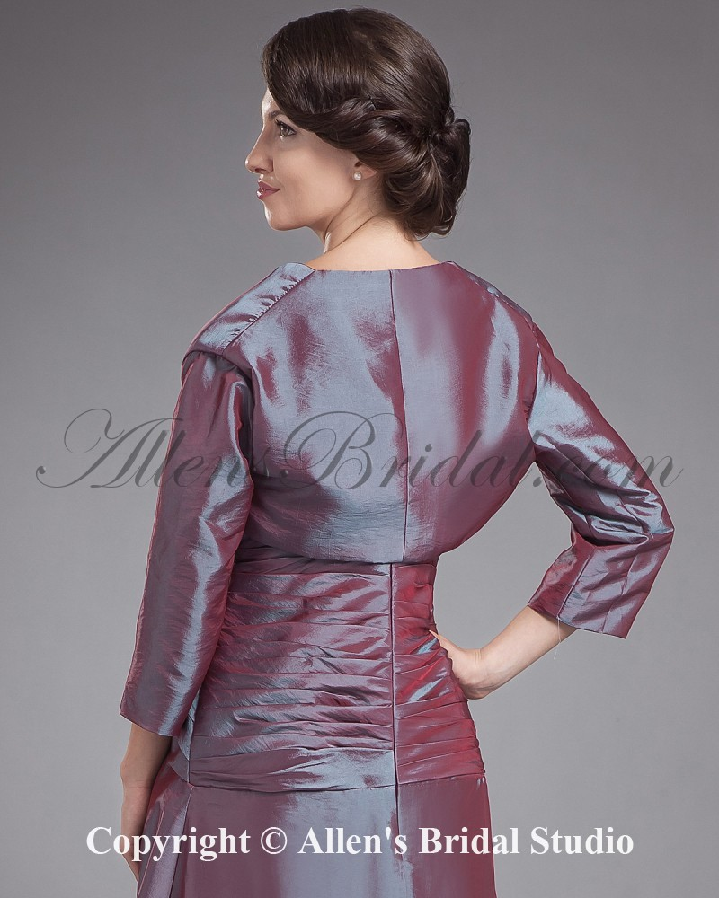 /1139-9159/taffeta-spaghetti-straps-neckline-floor-length-a-line-mother-of-the-bride-dress-with-jacket.jpg