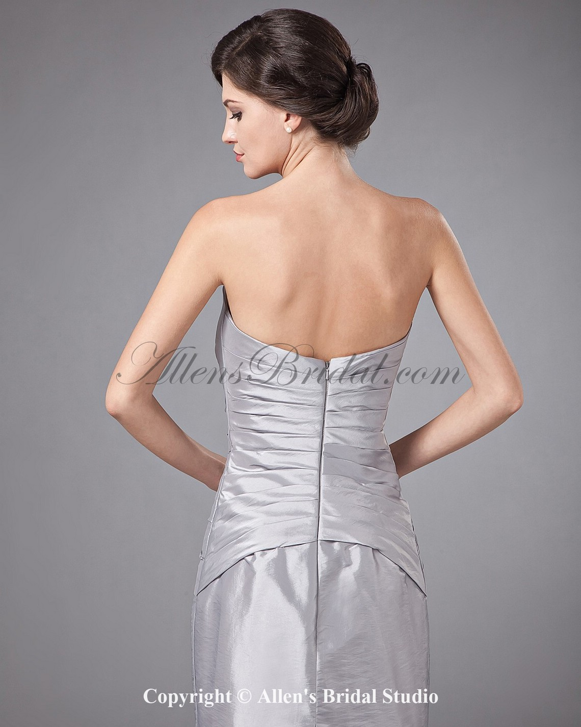 /1143-9188/taffeta-sweetheart-knee-length-sheath-mother-of-the-bride-dress-with-ruffle-and-jacket.jpg