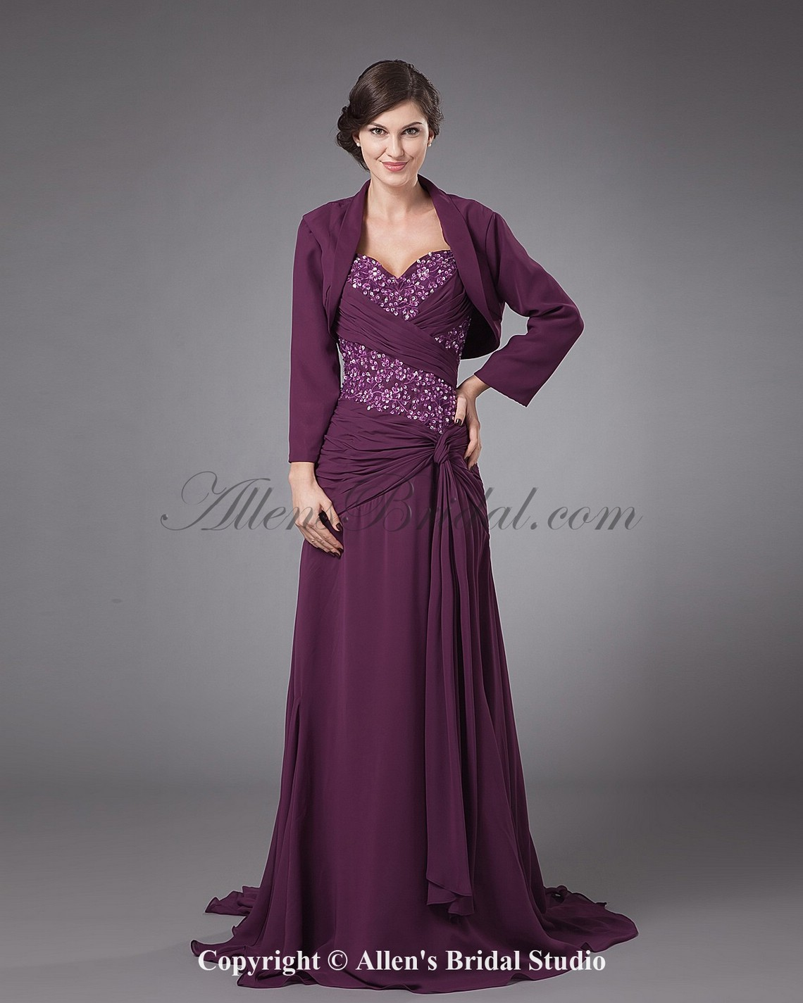 /1145-9200/chiffon-straps-sweep-train-a-line-mother-of-the-bride-dress-with-jacket.jpg
