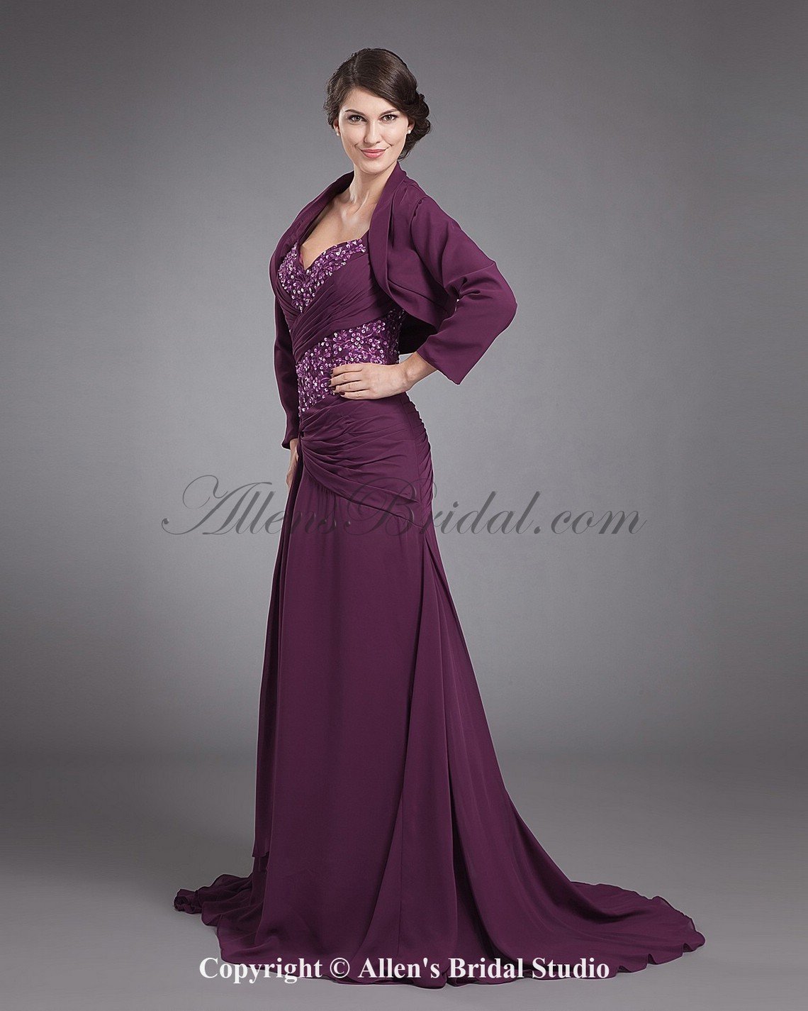 /1145-9201/chiffon-straps-sweep-train-a-line-mother-of-the-bride-dress-with-jacket.jpg