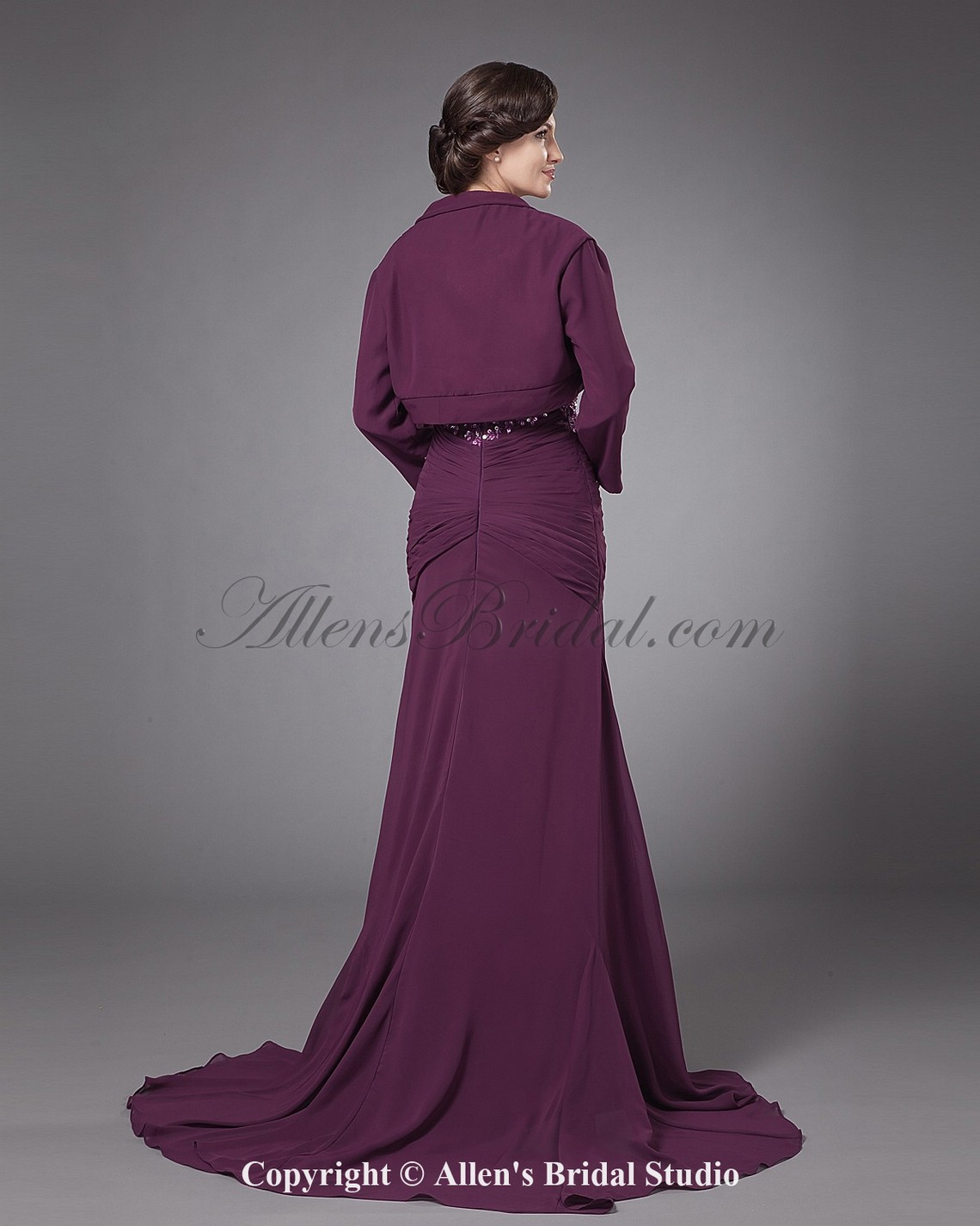 /1145-9203/chiffon-straps-sweep-train-a-line-mother-of-the-bride-dress-with-jacket.jpg