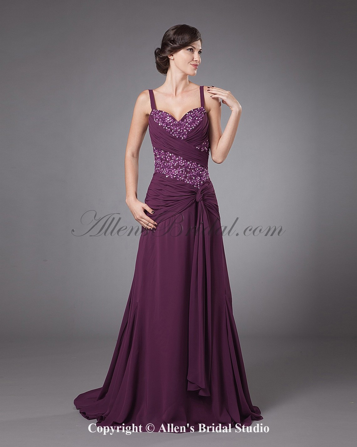 /1145-9204/chiffon-straps-sweep-train-a-line-mother-of-the-bride-dress-with-jacket.jpg