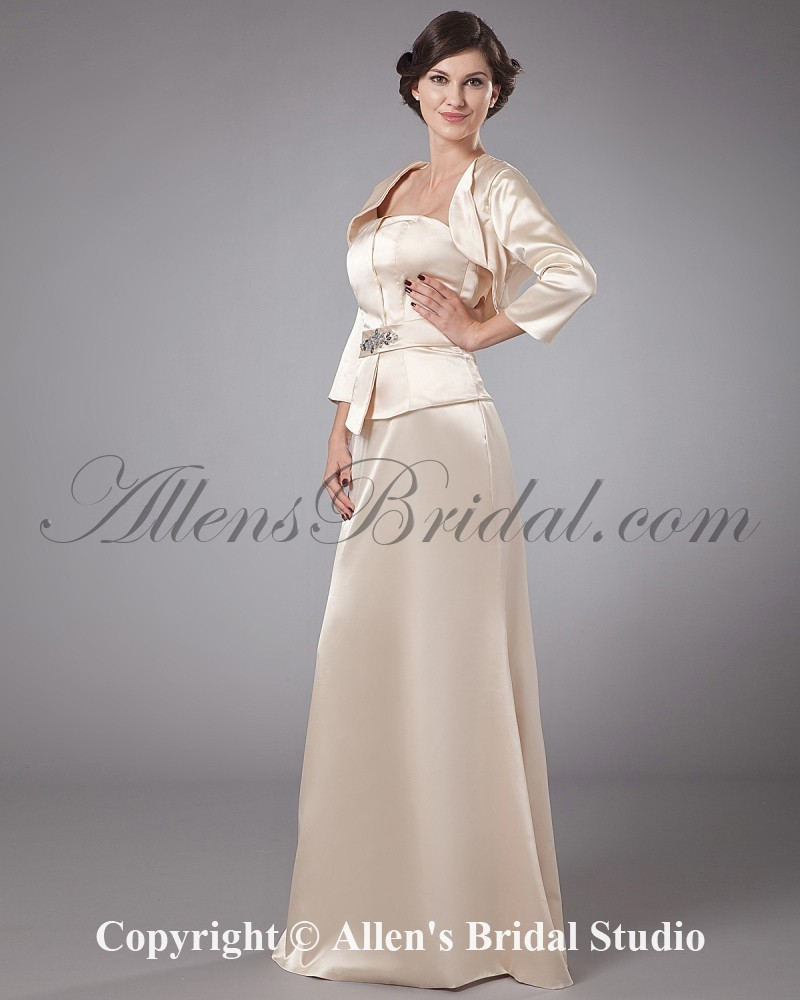 /1147-9217/satin-strapless-floor-length-a-line-mother-of-the-bride-dress-with-crystals-and-jacket.jpg