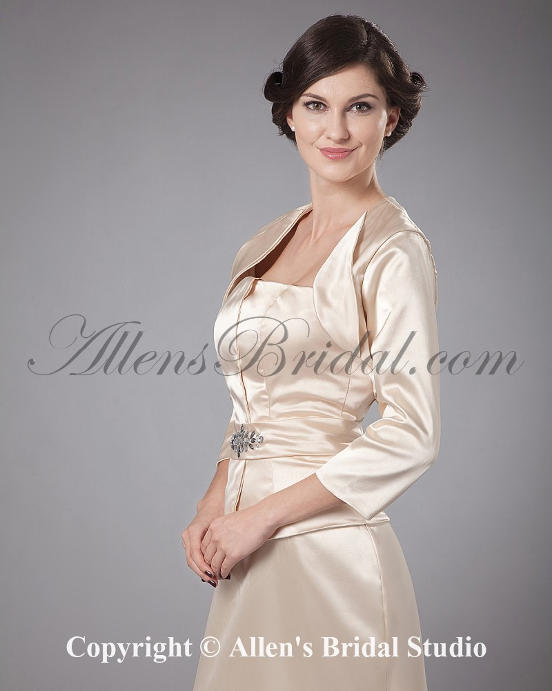 /1147-9218/satin-strapless-floor-length-a-line-mother-of-the-bride-dress-with-crystals-and-jacket.jpg