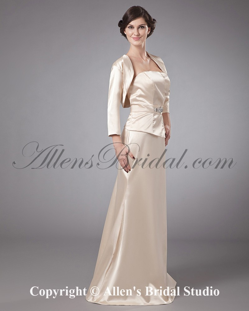 /1147-9219/satin-strapless-floor-length-a-line-mother-of-the-bride-dress-with-crystals-and-jacket.jpg