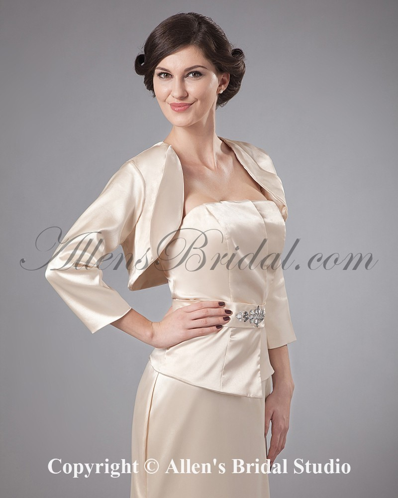 /1147-9220/satin-strapless-floor-length-a-line-mother-of-the-bride-dress-with-crystals-and-jacket.jpg