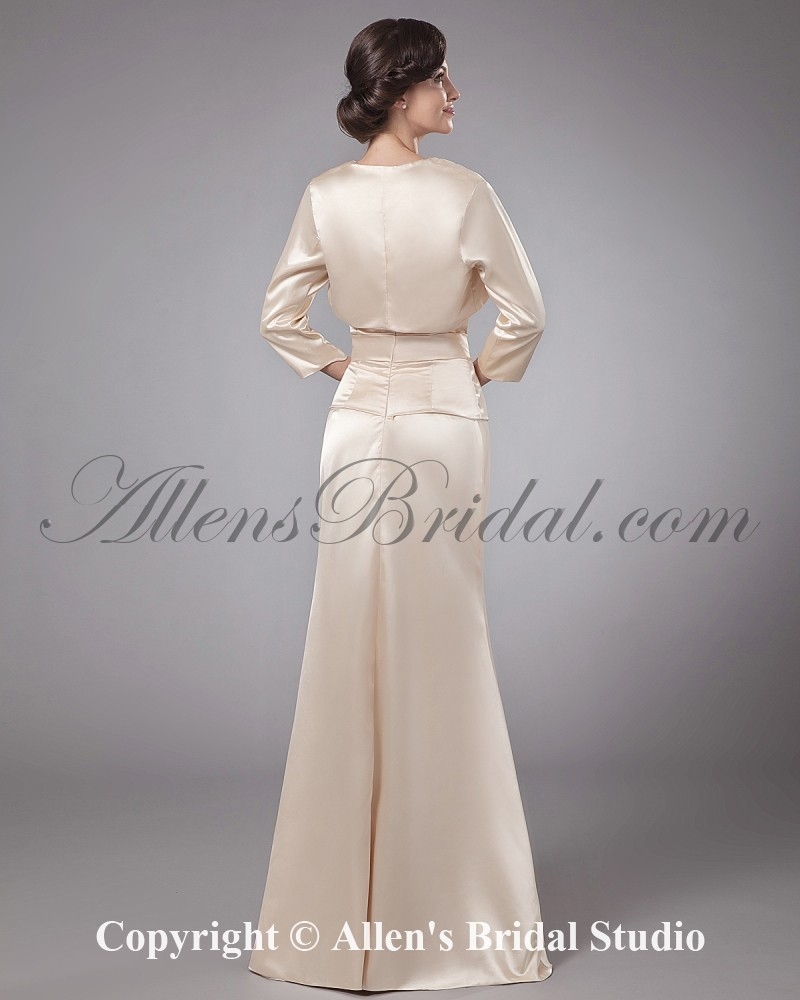 /1147-9221/satin-strapless-floor-length-a-line-mother-of-the-bride-dress-with-crystals-and-jacket.jpg