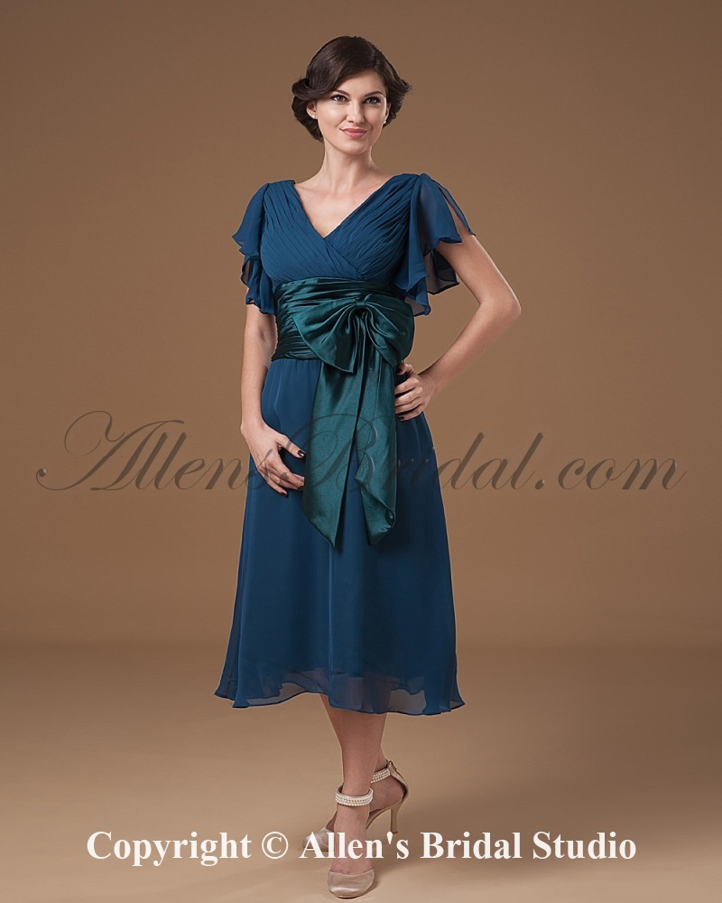 /1149-9231/chiffon-v-neck-knee-length-column-mother-of-the-bride-dress-with-ruffle.jpg