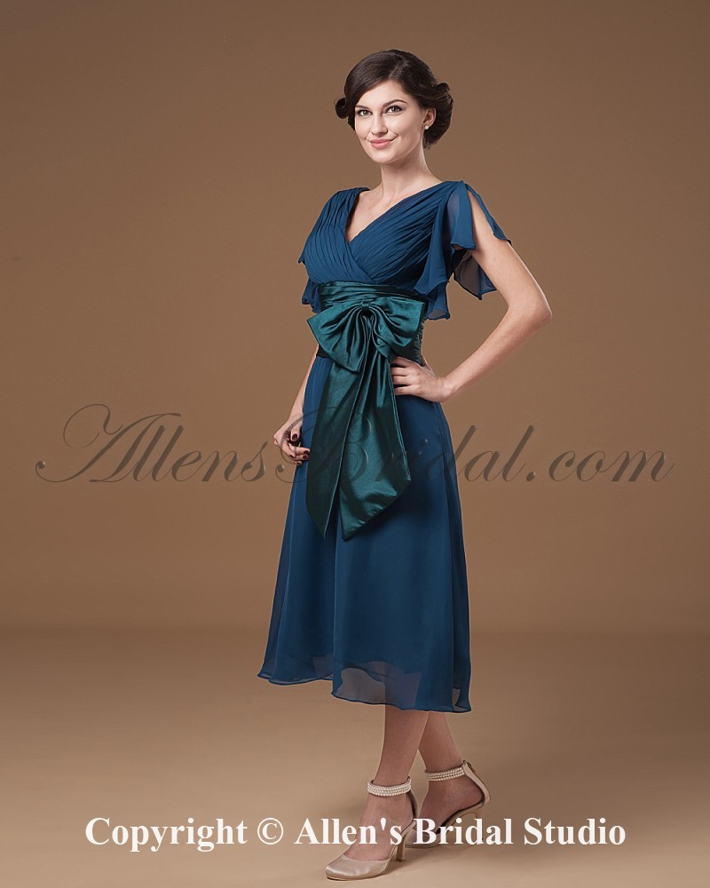 /1149-9233/chiffon-v-neck-knee-length-column-mother-of-the-bride-dress-with-ruffle.jpg