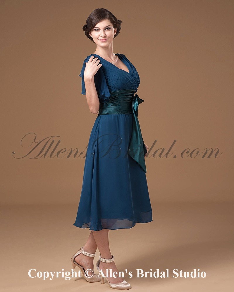/1149-9234/chiffon-v-neck-knee-length-column-mother-of-the-bride-dress-with-ruffle.jpg