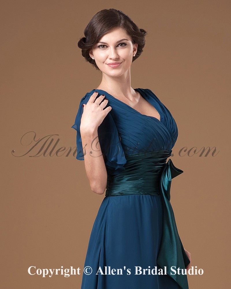 /1149-9235/chiffon-v-neck-knee-length-column-mother-of-the-bride-dress-with-ruffle.jpg