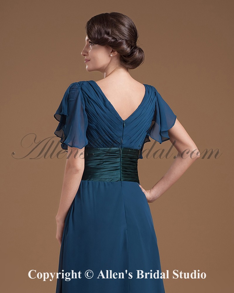 /1149-9237/chiffon-v-neck-knee-length-column-mother-of-the-bride-dress-with-ruffle.jpg