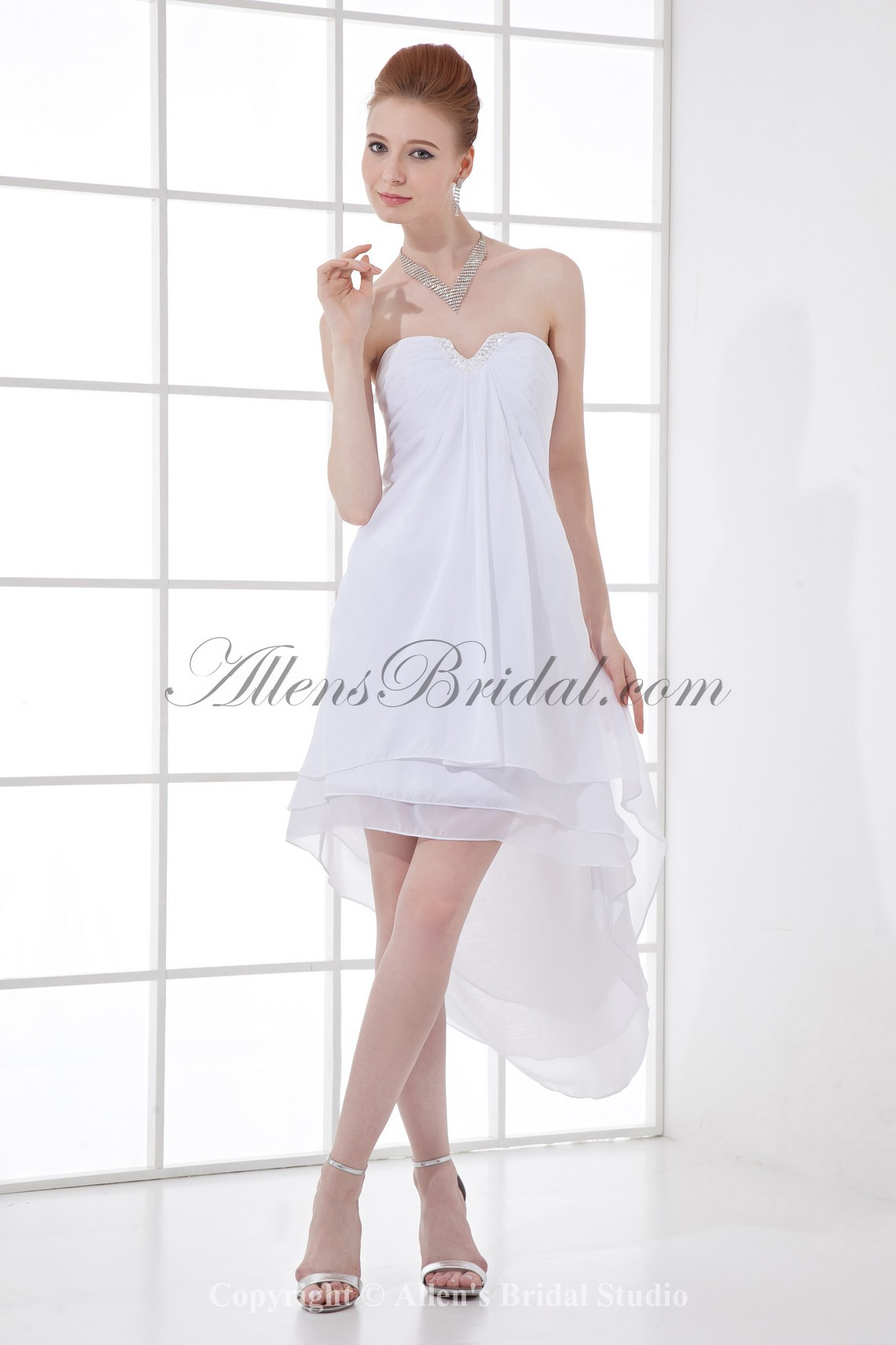 /115-913/chiffon-sweetheart-neckline-column-short-cocktail-dress.jpg