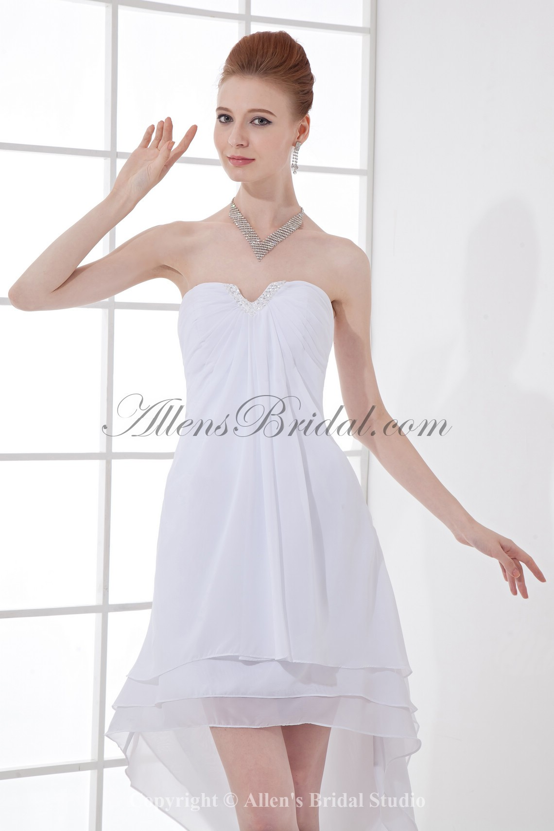 /115-914/chiffon-sweetheart-neckline-column-short-cocktail-dress.jpg