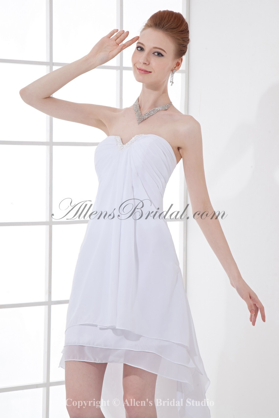 /115-916/chiffon-sweetheart-neckline-column-short-cocktail-dress.jpg