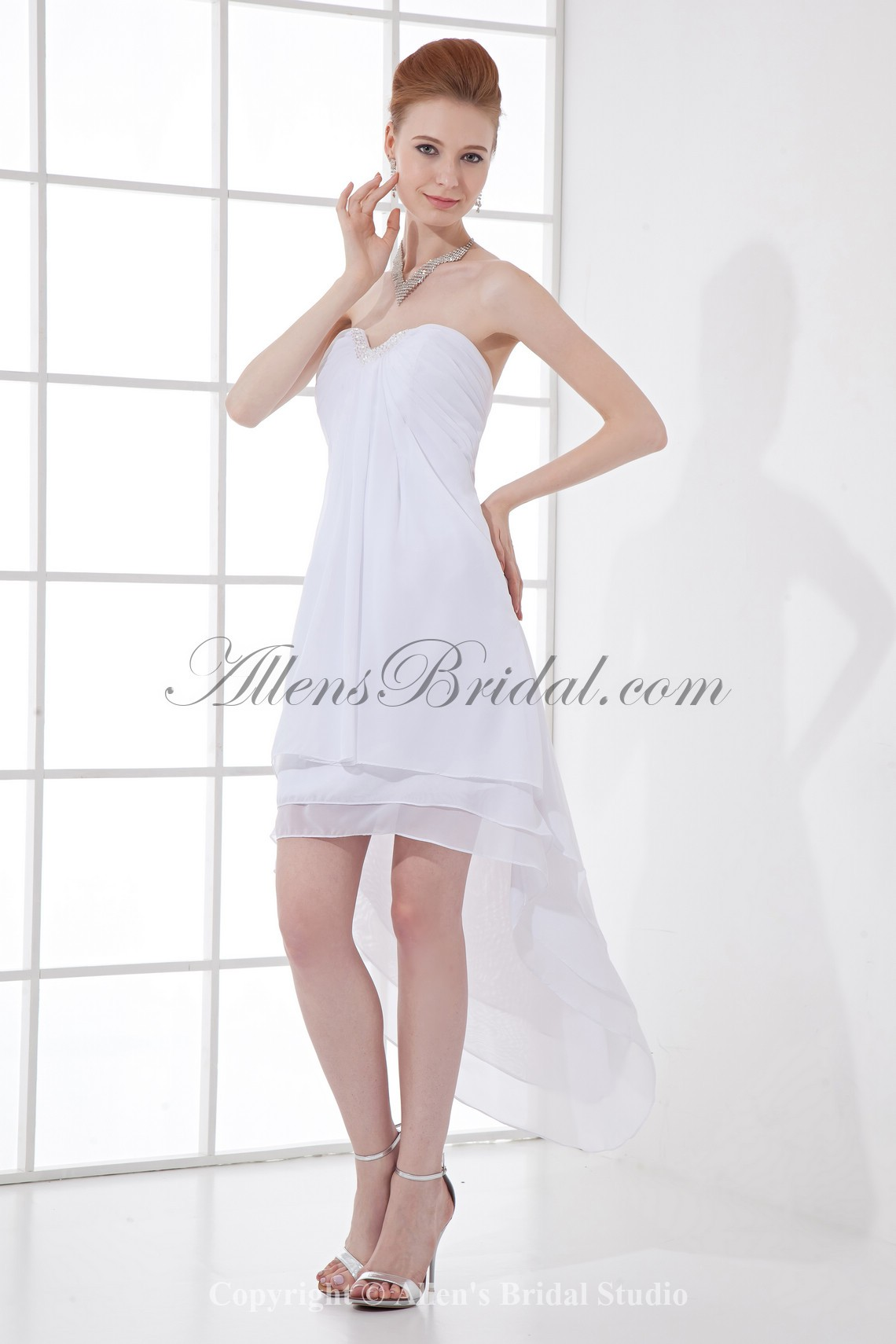 /115-917/chiffon-sweetheart-neckline-column-short-cocktail-dress.jpg