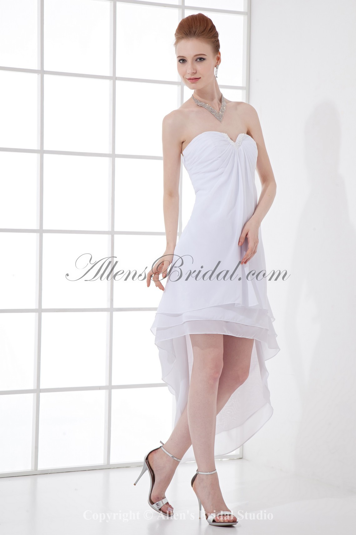/115-918/chiffon-sweetheart-neckline-column-short-cocktail-dress.jpg