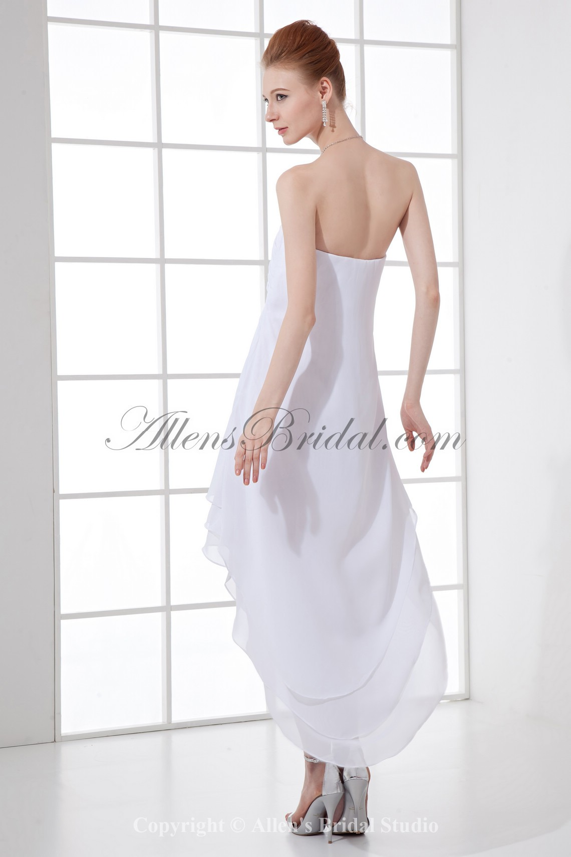 /115-920/chiffon-sweetheart-neckline-column-short-cocktail-dress.jpg