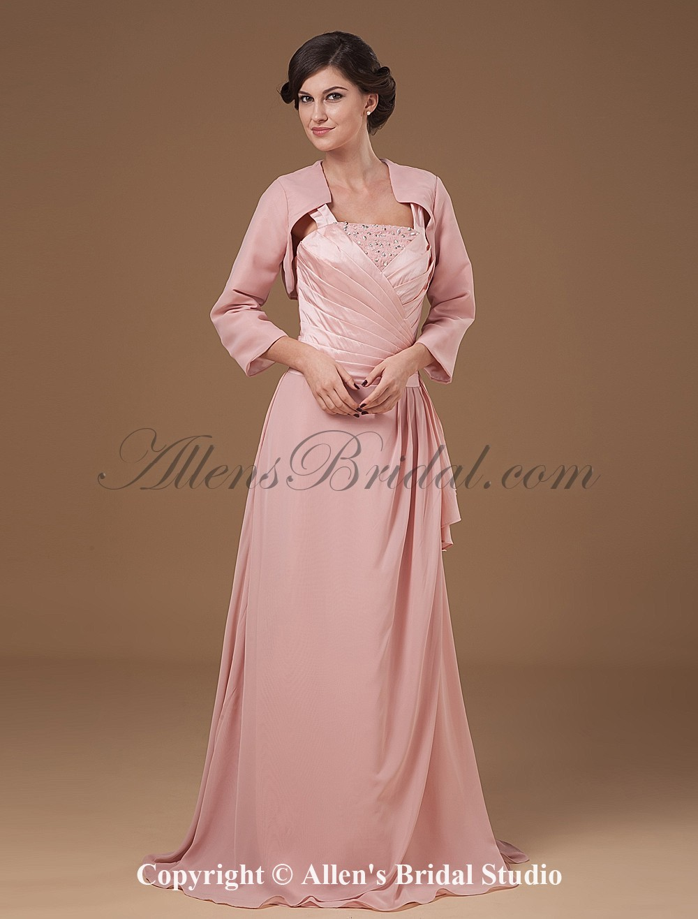 /1150-9238/chiffon-and-charmeuse-straps-sweep-train-a-line-mother-of-the-bride-dress-with-jacket.jpg