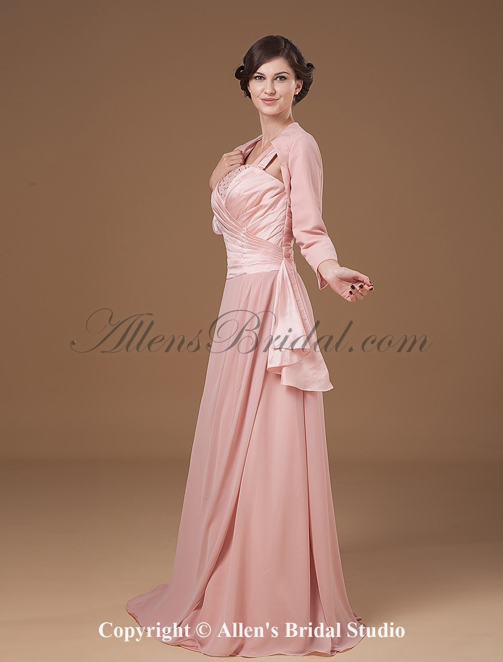 /1150-9239/chiffon-and-charmeuse-straps-sweep-train-a-line-mother-of-the-bride-dress-with-jacket.jpg