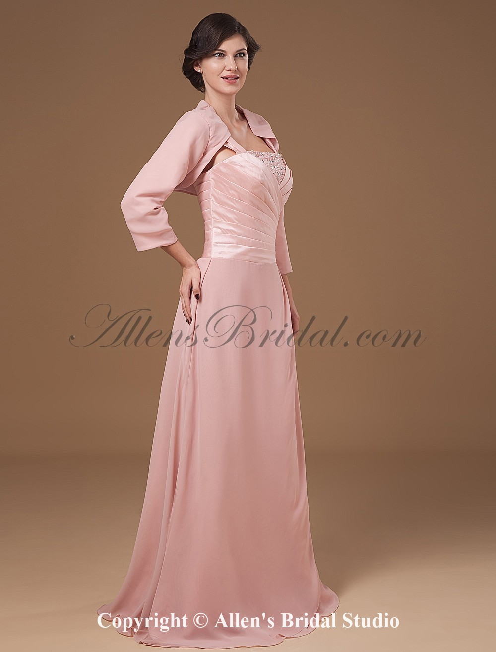 /1150-9240/chiffon-and-charmeuse-straps-sweep-train-a-line-mother-of-the-bride-dress-with-jacket.jpg