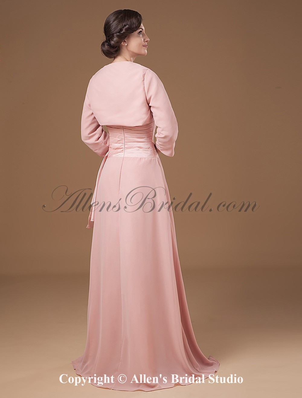 /1150-9242/chiffon-and-charmeuse-straps-sweep-train-a-line-mother-of-the-bride-dress-with-jacket.jpg