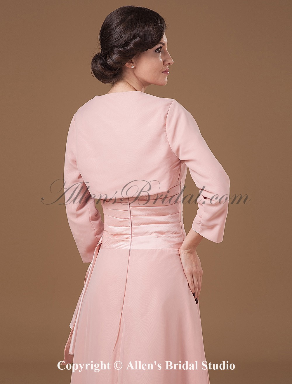 /1150-9243/chiffon-and-charmeuse-straps-sweep-train-a-line-mother-of-the-bride-dress-with-jacket.jpg