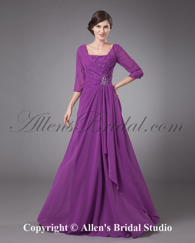 /1153-9262/chiffon-square-neckline-floor-length-column-mother-of-the-bride-dress.jpg