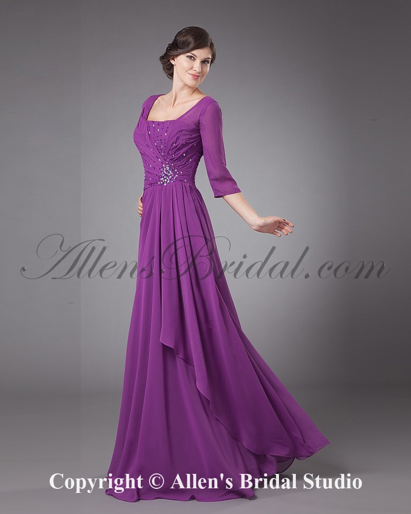 /1153-9264/chiffon-square-neckline-floor-length-column-mother-of-the-bride-dress.jpg