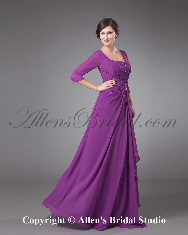 /1153-9265/chiffon-square-neckline-floor-length-column-mother-of-the-bride-dress.jpg