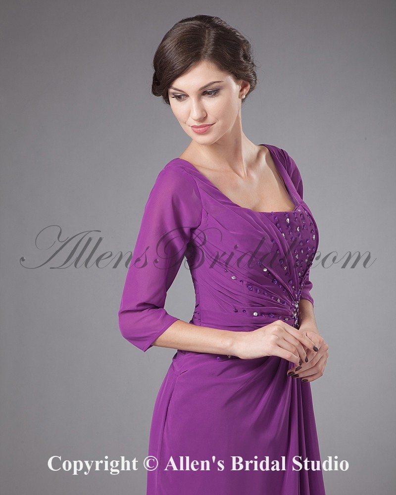 /1153-9266/chiffon-square-neckline-floor-length-column-mother-of-the-bride-dress.jpg