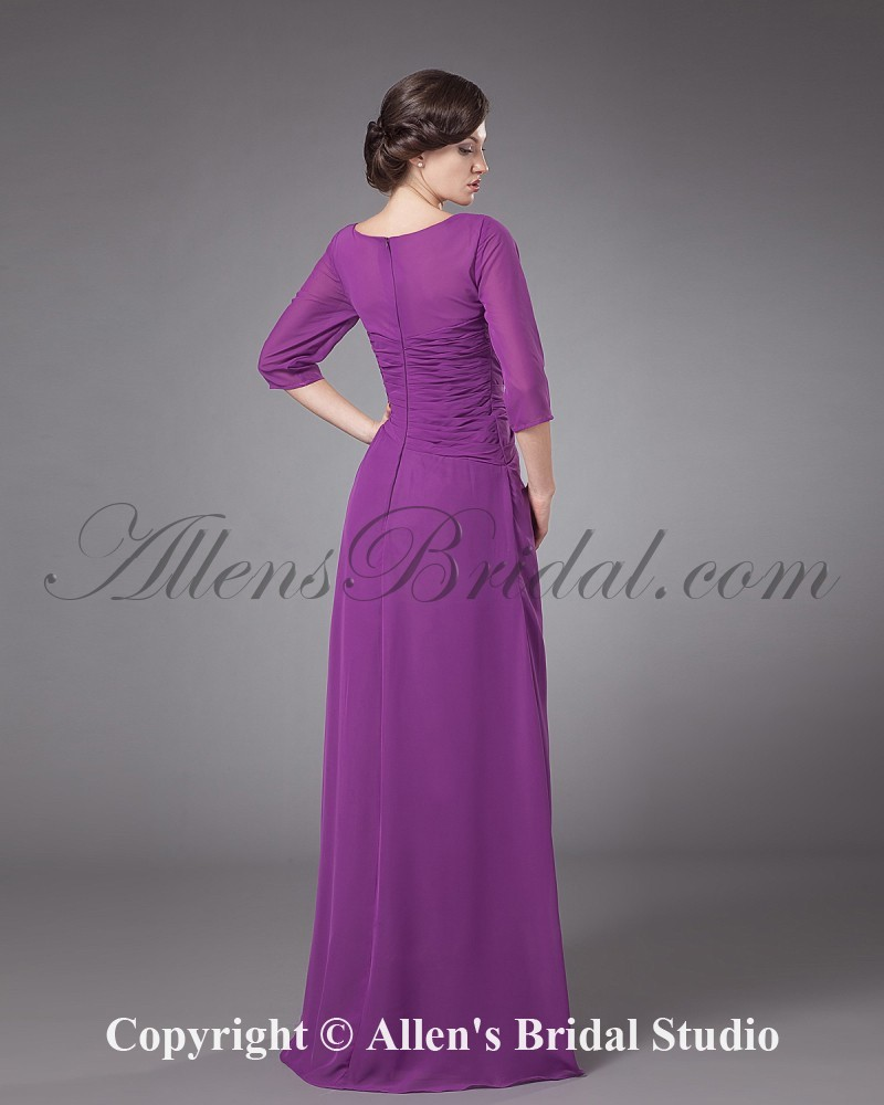 /1153-9267/chiffon-square-neckline-floor-length-column-mother-of-the-bride-dress.jpg