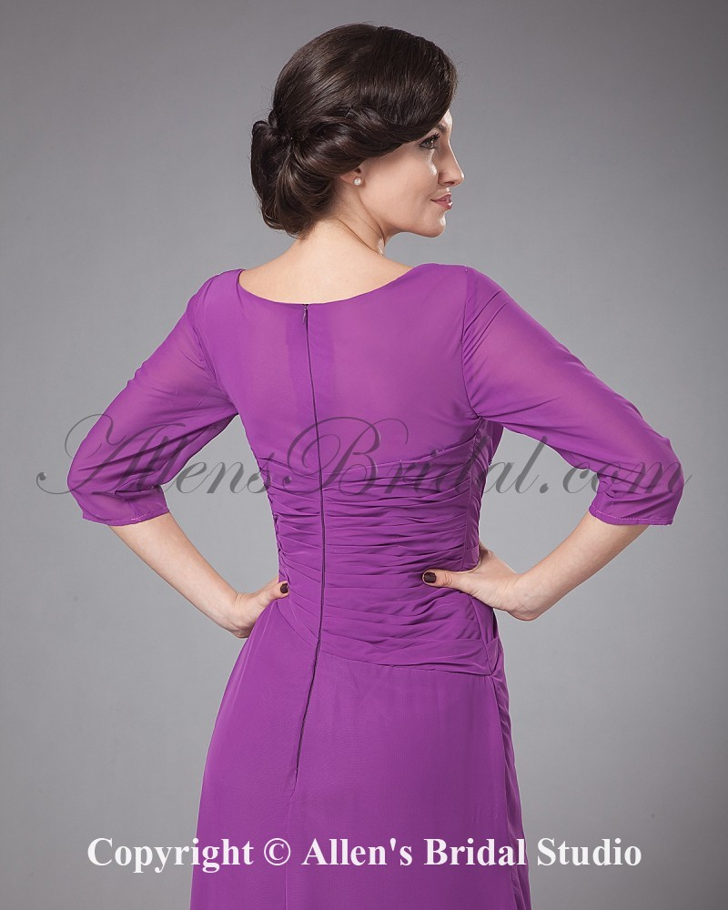/1153-9268/chiffon-square-neckline-floor-length-column-mother-of-the-bride-dress.jpg